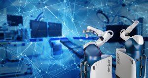 Ρομποτική αρθροπλαστική