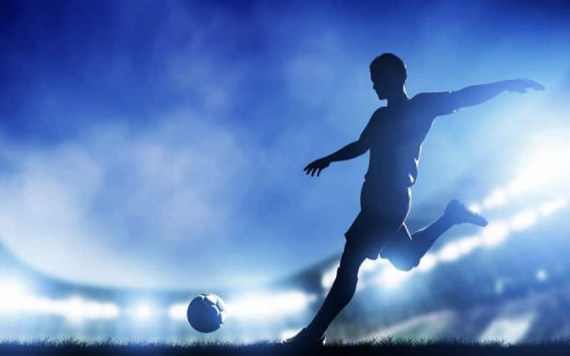 Ρήξη Χιαστού - Ποδόσφαιρο